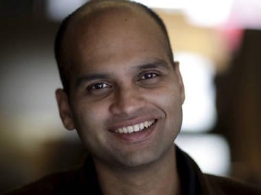 Aravind Adiga's Selection Day shortlisted for DSC Prize; Perumal Murugan's Pyre fails to make cut