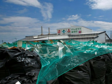 Six years after Fukushima disaster, TEPCO found guilty by Japan court; fined .3 million