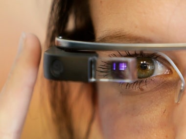 Google Glass resurfaces as a tool to help children with autism