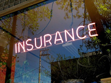 Govt mulls merger of state-owned general insurance companies with New India Assurance to create synergy