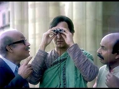 Joy Baba Felunath: Satyajit Rays second Feluda film is not just a motion picture, it is an emotion