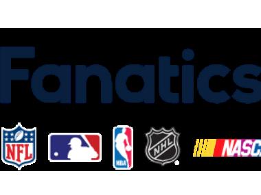 Sports e-commerce company Fanatics closes a $1 billion deal with SoftBank; to expand internationally