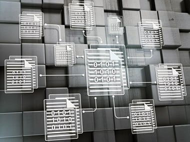 MIT researchers develop system that makes it easier for software developers to copy paste code