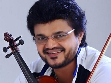 Nadir Shah. Image via Firstpost