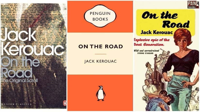 On The Road: 60 years later, how does Jack Kerouacs iconic road trip novel hold up?