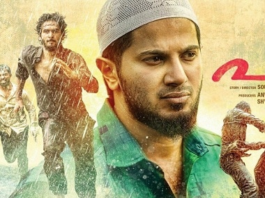 Parava review round-up: Dulquer Salmaan cameo is highlight of Soubin Shahirs directorial debut