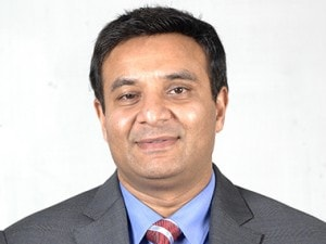Sandeep Patel- MD & CEO, Cigna TTK Health Insurance