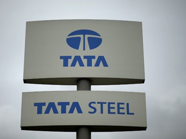 Tata Steel to seek shareholders nod to reappoint T V Narendran as CEO & MD