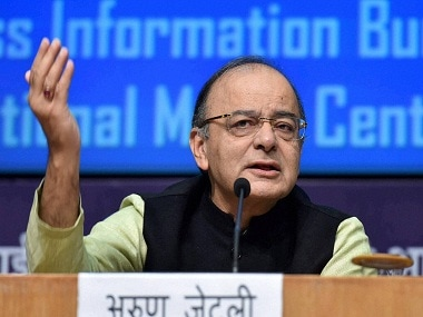 GST: Govt waives off penalty for late filing of GSTR-3B for Aug, Sept; relief for small businesses
