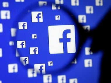 Facebook to fund digital safety ambassadors in schools to help UK tackle cyberbullying