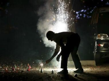 Firecrackers_Reuters