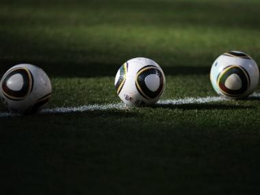 FIFA U-17 World Cup 2017: English players worth 20 times more than that of Japan, admits coach Yoshiro Moriyama