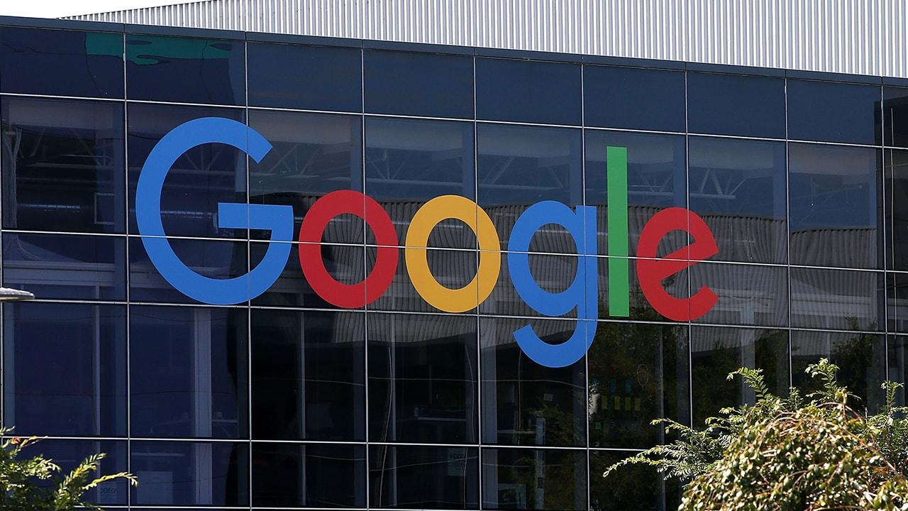 Google-Getty-720