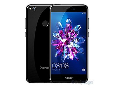Huawei announces festival season offers for Honor 8 Lite, Holly 4 and Holly 3 till 31 October
