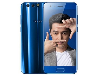 Huawei confirms Honor 9 launch in India on 5 October; event to go live at 11am
