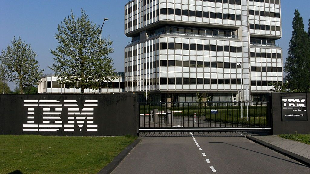IBM is set to provide Hindi translation service using its AI platform Watson
