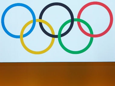 IOC sets sights on reducing bidding expenses for 2026 Winter Olympics by 30 percent