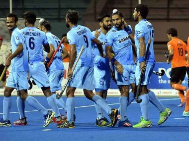 Highlights, India vs Malaysia, Hockey Match Result, Asia Cup 2017 final: Men in Blue win 2-1