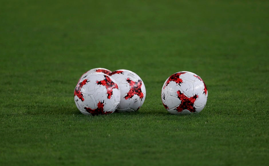 Less than four years back, India was officially announced as the host of the 2017 U-17 World Cup and on Friday, the country will make its debut in one of the grandest stages. The inexperience and lack of exposure will definitely work against the host country, but establishing their presence in the global event will be an achievement in itself. AP