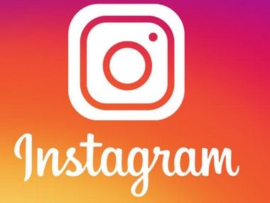 Instagram and Facebook likes play a significant role in determining travel desitnations: Study