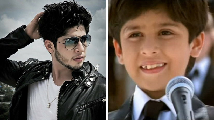 Brahmastra: Has Karan Johar roped in K3G child star Jibraan Khan as AD for Ayans film?