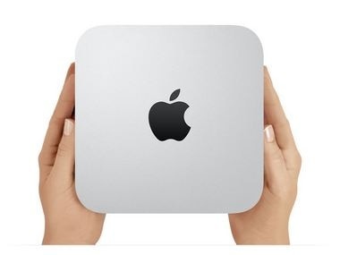 Tim Cook claims that the Mac Mini isn't dead; to be an important part of the Apple product line going forward