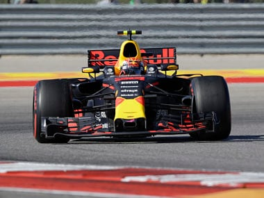 United States Grand Prix: Americas tryst with controversies, Ferraris fading challenge and other talking points