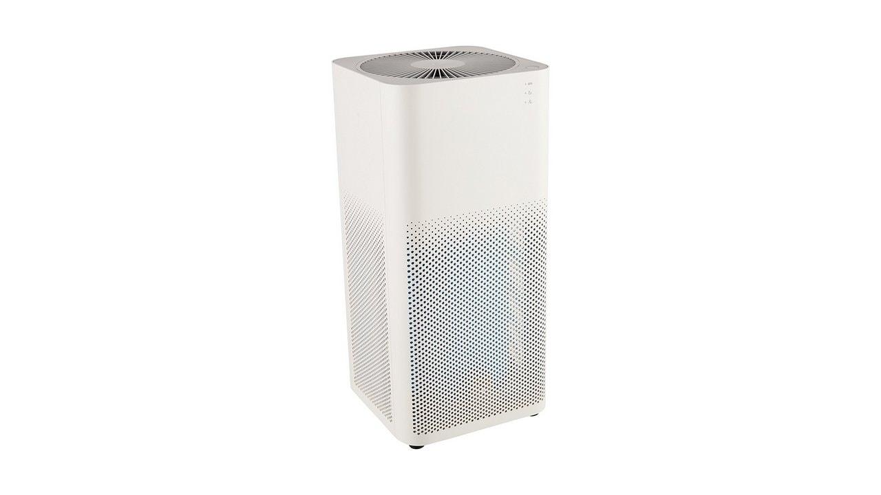 Mi Air Purifier 2. Amazon.in