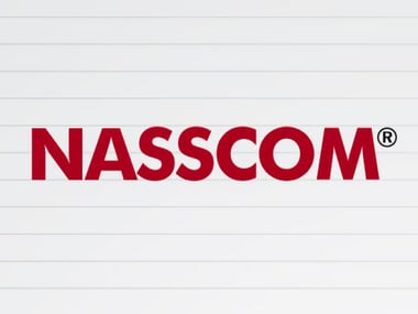 NASSCOM partners with startup accelerator MassChallenge Israel; will support 10 startups to promote innovation