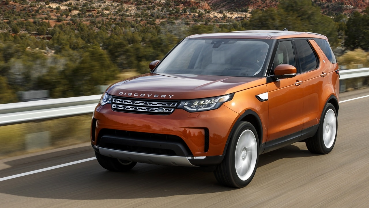 boss wordpress old away landrover the q s says url not land far files defender design rover new news com drive w