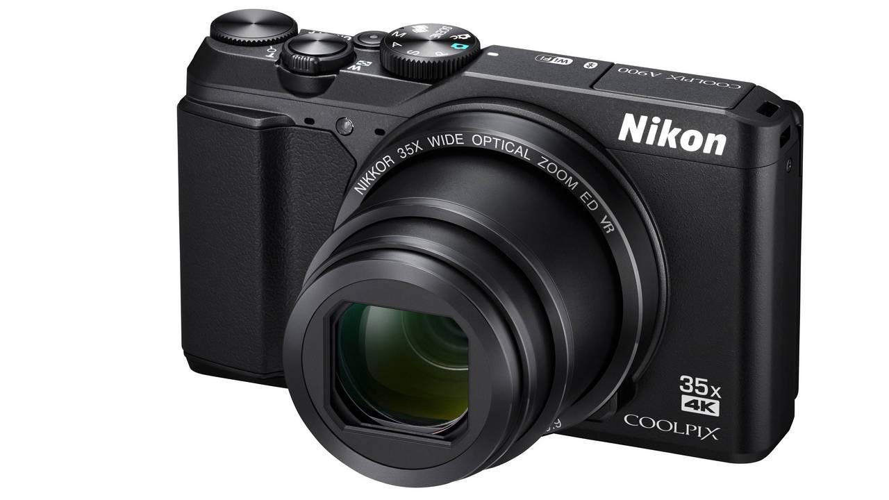 Nikon A900 1280