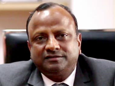 Time not ripe for large scale privatisation of public sector banks: SBI chief Rajnish Kumar