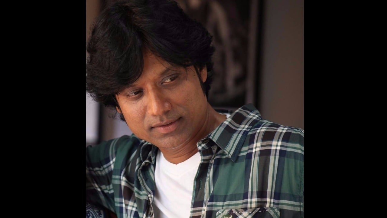 SJ Suryah on success of Monster, delayed projects, and working with Amitabh Bachchan in Uyarntha Manithan