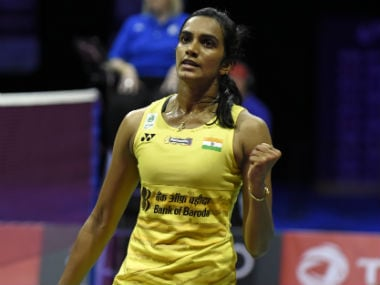 French Open Superseries: PV Sindhu sails into semi-final; Kidambi Srikanth, HS Prannoy set up all-Indian clash