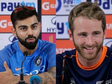 India vs New Zealand, 1st T20I at New Delhi: When and where to watch, coverage on TV and live streaming