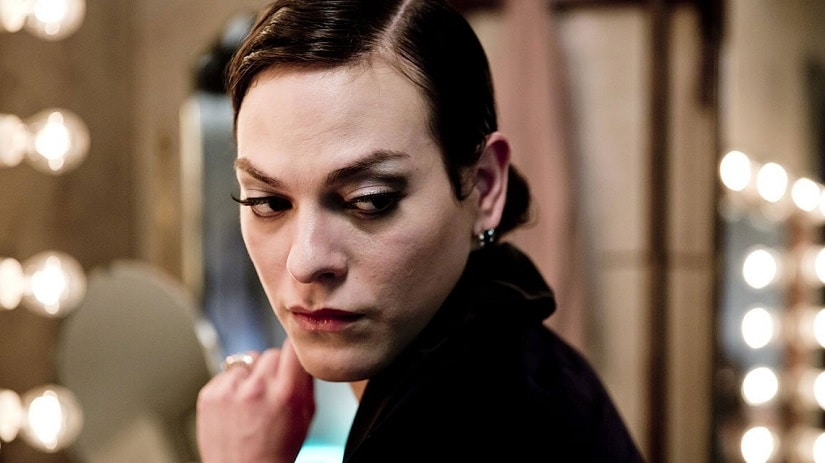 A still from A Fantastic Woman. Image from Twitter/@muchadocinema