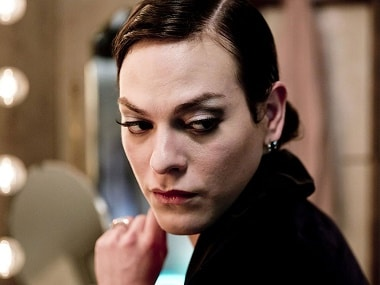 A Fantastic Woman movie review: Sebastián Lelio tells touching story of a transwoman