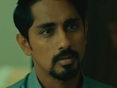 Aval: Siddharth talks about how his upcoming Tamil horror film will be a game-changer in the genre