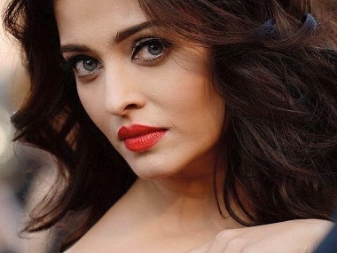 Aishwarya Rai Bachchan on not doing Padmaavat: Casting didn't work out at right time, like Bajirao Mastani