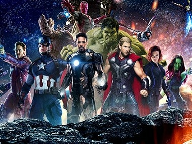 Avengers 4 casting call seeks mourners for funeral scene; will it be Captain America who dies?