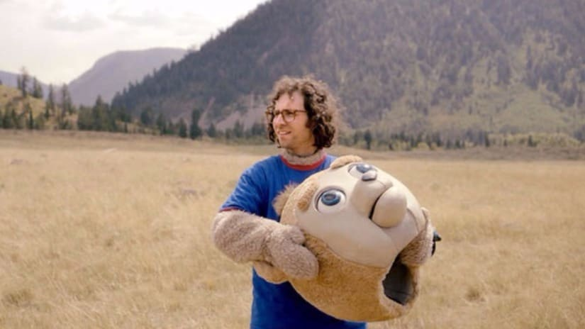 Brigsby Bear movie review: Better suited to a Saturday Night Live sketch than full-length feature