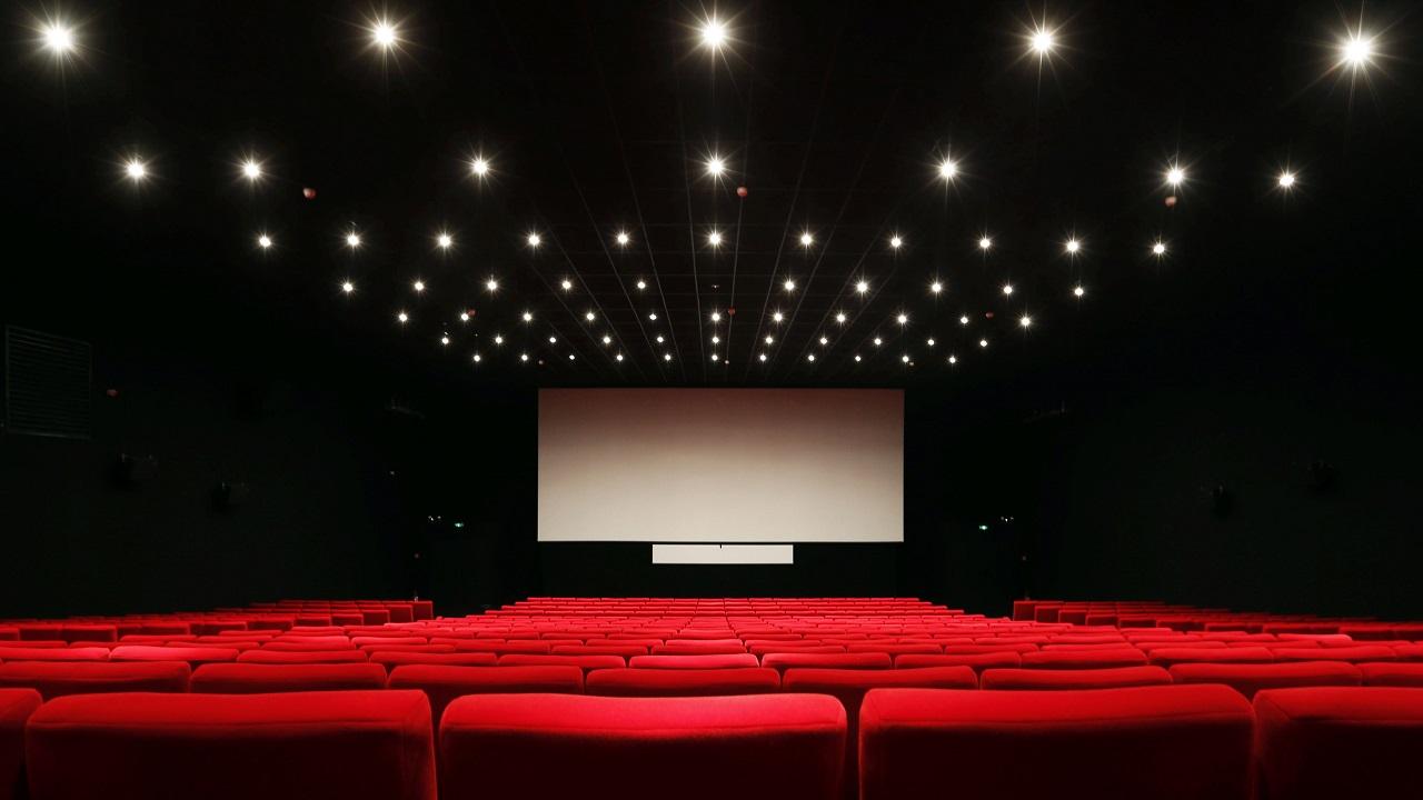 Light Cinema Halle Programm