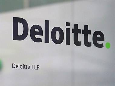 Deloitte hack reportedly affected 350 clients including US