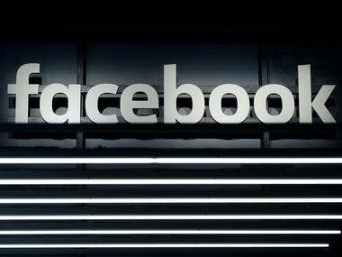 "Facebook-UMG ink ""unprecedented"" deal allowing all users to use licensed music in their Facebook, Instagram videos"