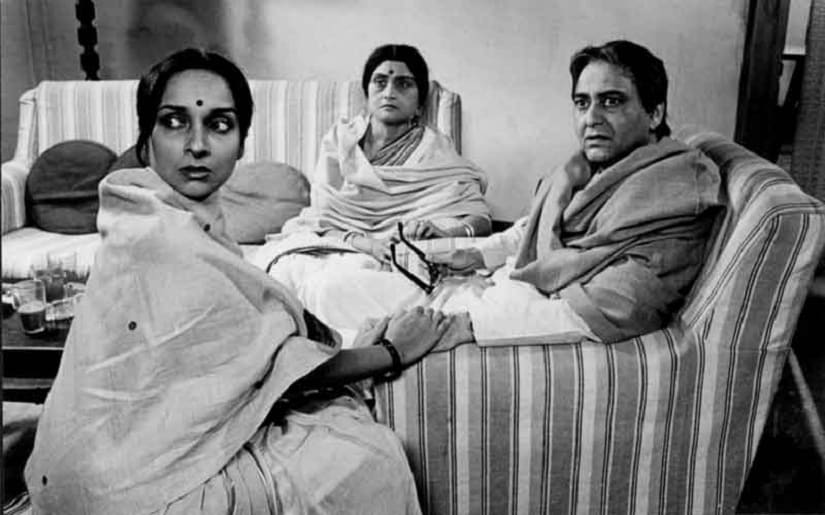 Ganashatru: Why master of adaptations Satyajit Ray faltered with Ibsen's En Folkefiende