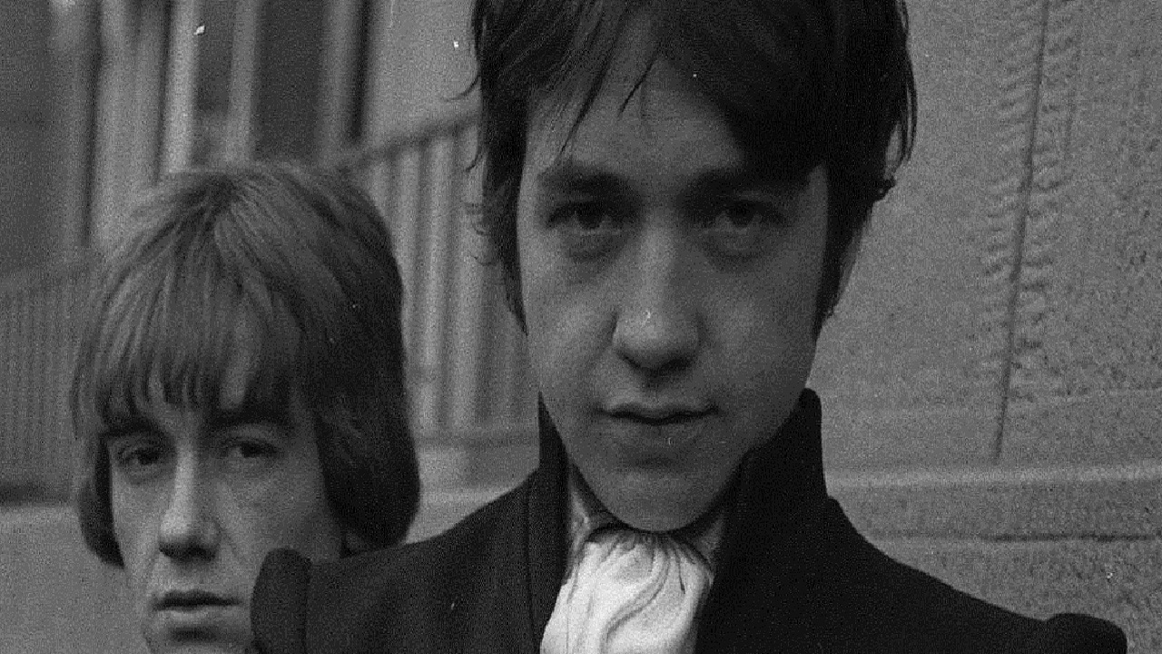 George Young, Easybeats guitarist and Australian singer, passes away aged 70
