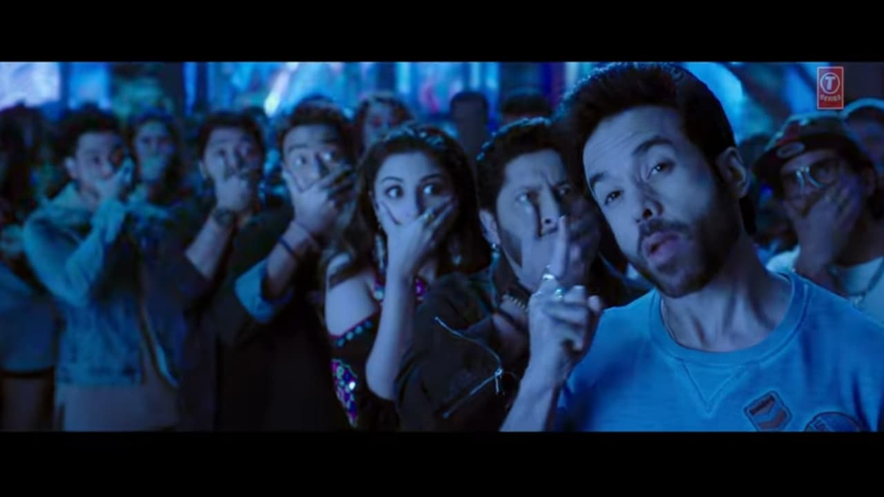 Golmaal Again inches towards Rs 200 cr mark domestically; Mersal crosses <img class=