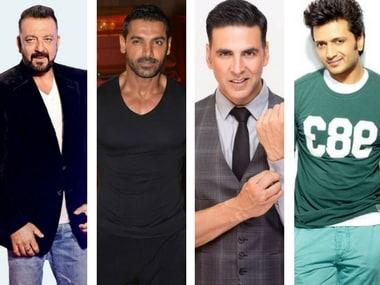 Housefull 4: Sajid Nadiadwala's Akshay Kumar starrer will be first Bollywood comedy to release in 3-D
