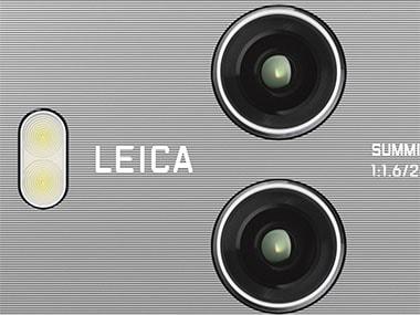 huawei-mate-10-dual-camera