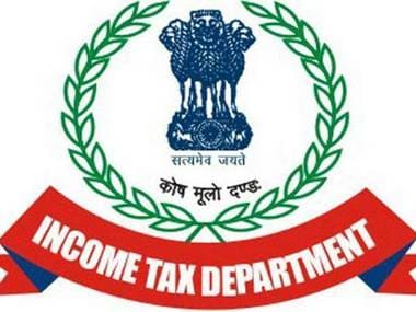 Income Tax Department launches its online chat service to answer tax-related queries from taxpayers